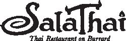 Salathai Thai Resturant